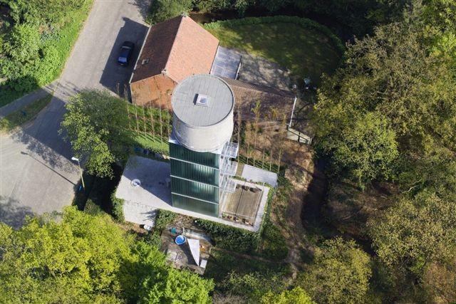 Watertoren Moereels_3