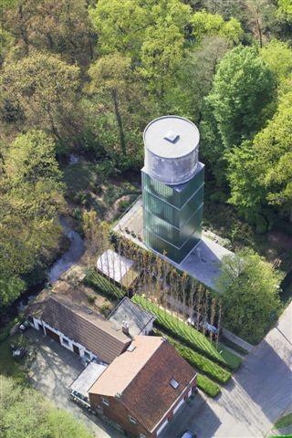 Watertoren Moereels_4