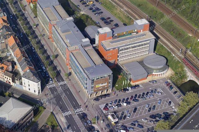 Campus De Vesten_2