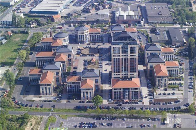 Mechelen Campus_1