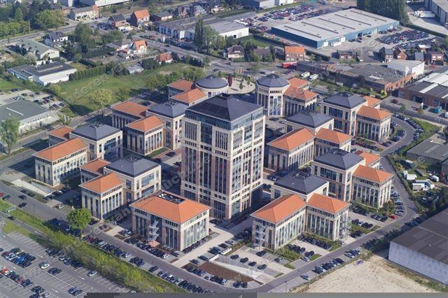 Mechelen Campus_2