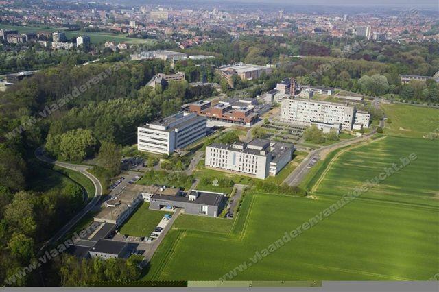 Geo-Instituut Louvain_3
