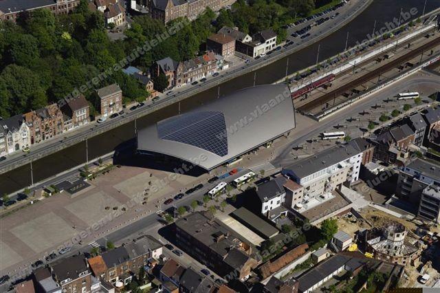 Gare de Halle_2