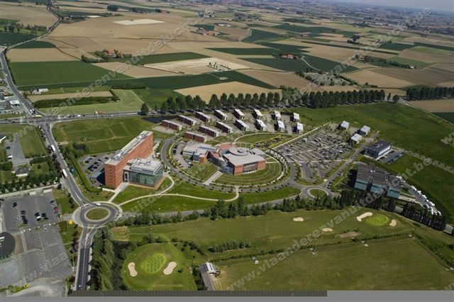 Ieper Business Parc (Flanders Language Valley)_3