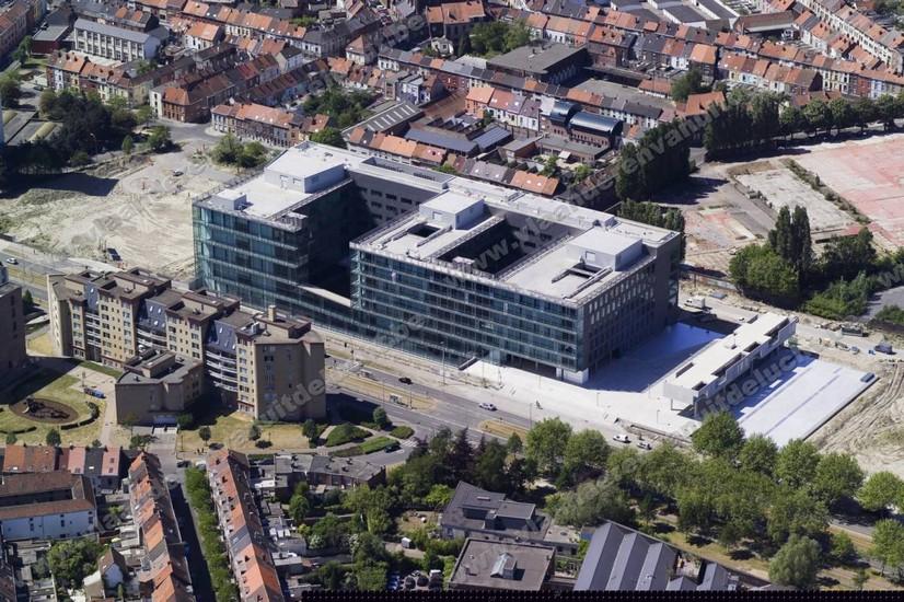 Palais de justice de Gand_13