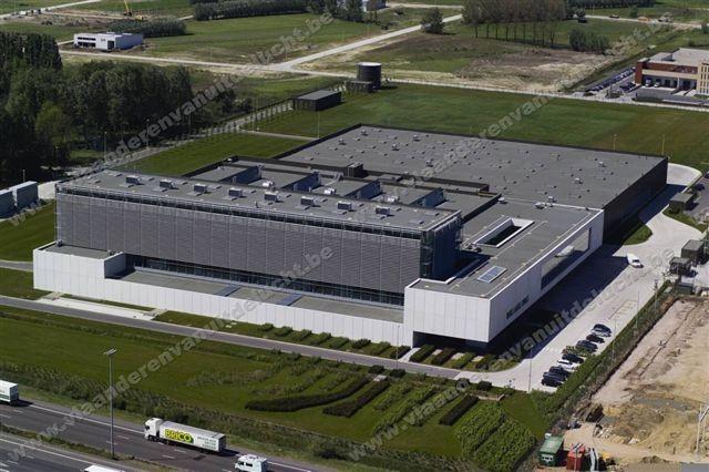 EPC-drukcenter_10