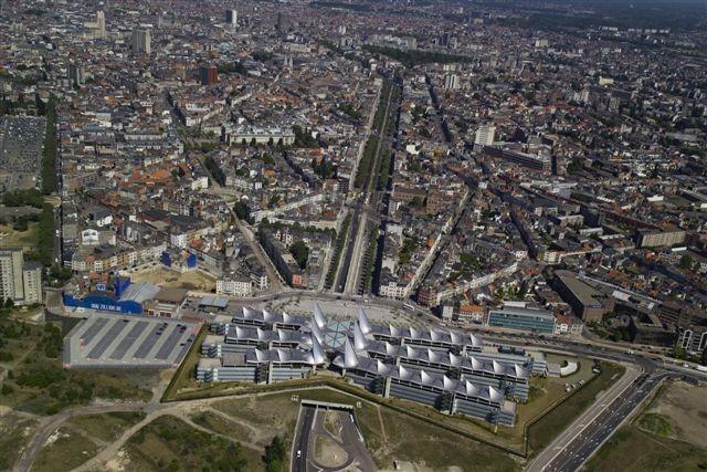 Gerechtsgebouw Antwerpen_14