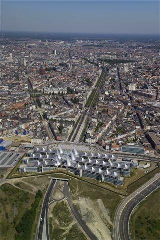 Gerechtsgebouw Antwerpen_15