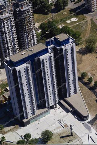 Renovatie van de Silvertoptorens_2