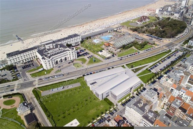 Bib Oostende_2