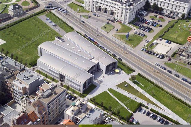 Bib Oostende_3