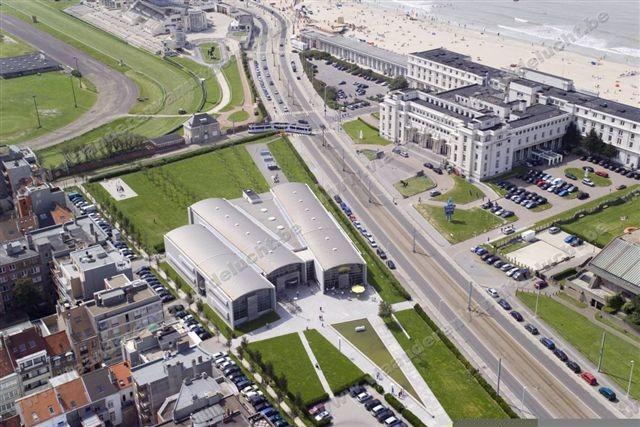 Bib Oostende_4
