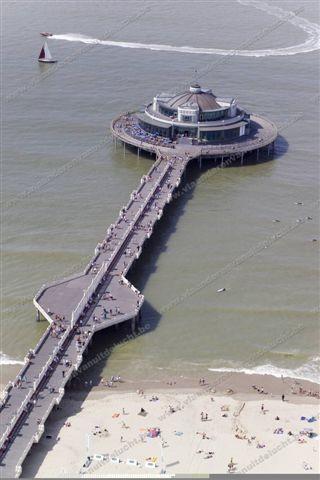 Pier van Blankenberge_7