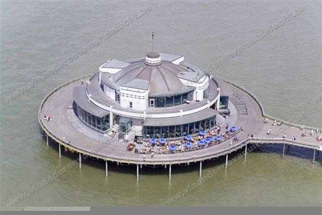 Pier van Blankenberge_8