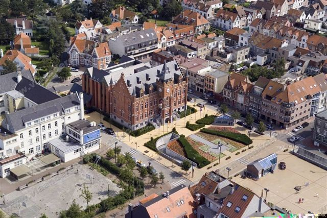 renovatie stadhuis_1