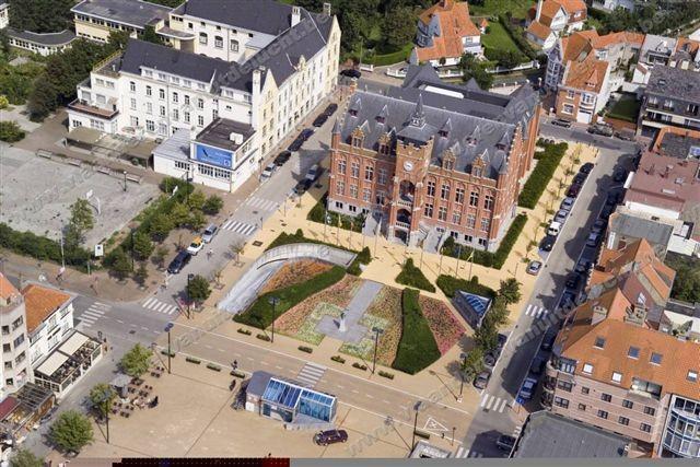 renovatie stadhuis_3