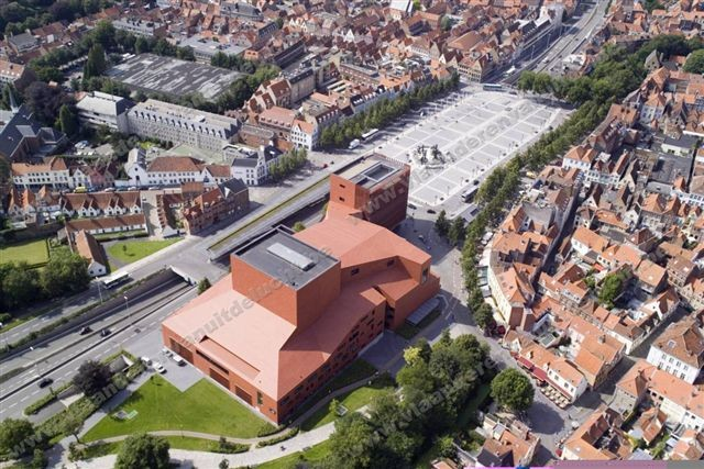 Concertgebouw Brugge_3