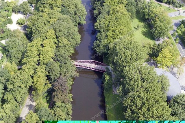 Pont kanaaleiland_1