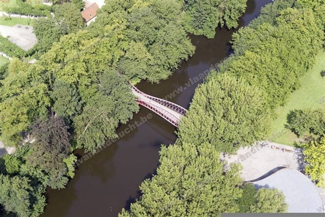 Pont kanaaleiland_2