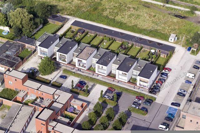 Collectief Wonen - residentieel project aan Stassano-site_3