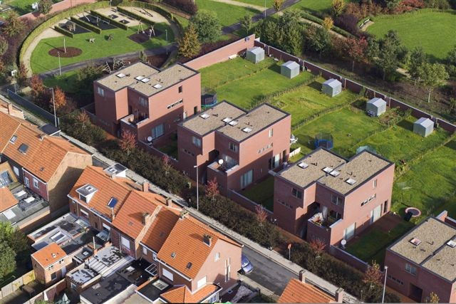 Logements sociaux Heidelberg Kesselo (BOB361)_6