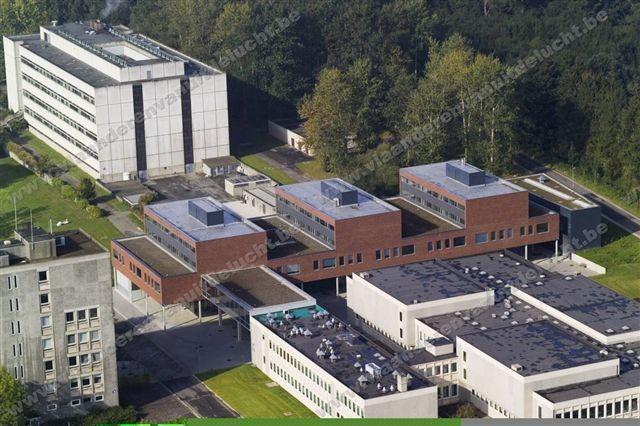 Geo-Instituut Louvain_4