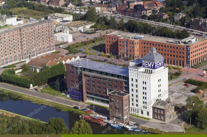 Remy Industries (renovatie)_4
