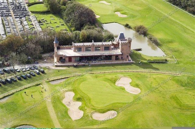 Clubhouse Golf Wellington_2
