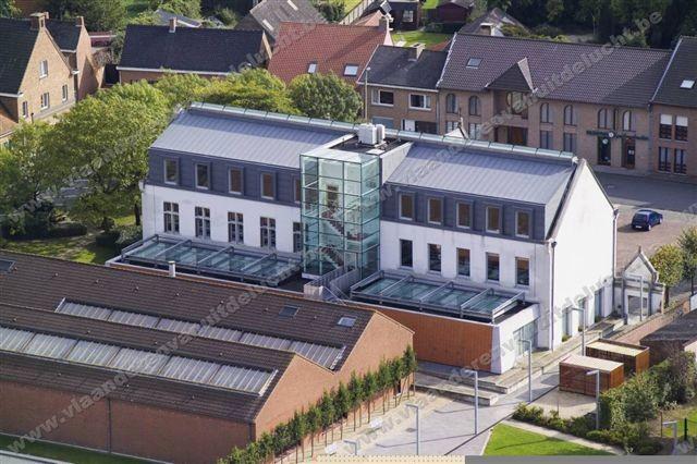 Gemeentehuis Beernem_3