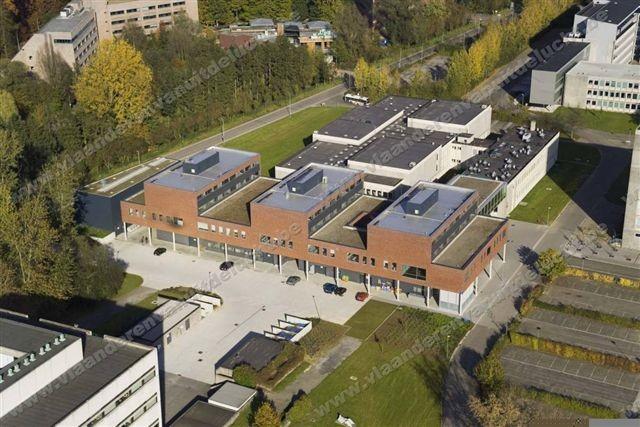 Geo-Instituut Louvain_5