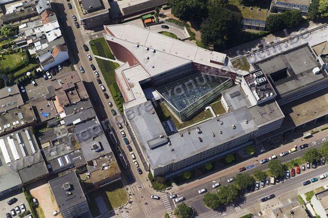 Ziekenhuis in Deurne_2