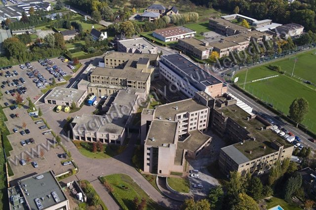 Ziekenhuis Sint-Trudo_4