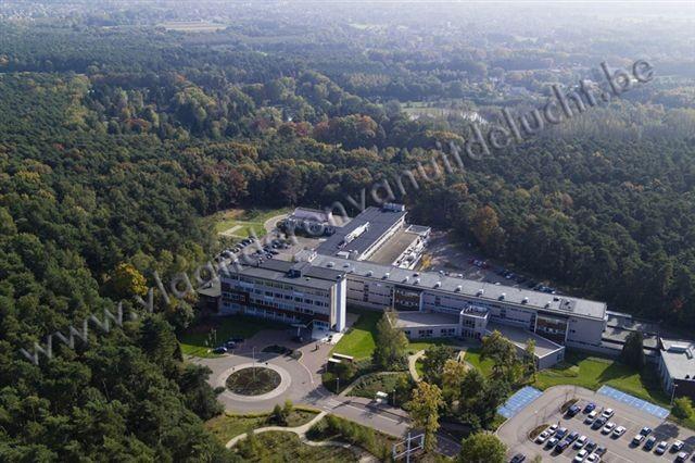 Campus Sint-Barbara (ZOL)_2