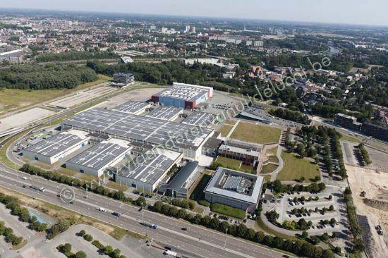 Flanders Expo_2