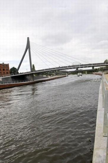 Noordbrug_4