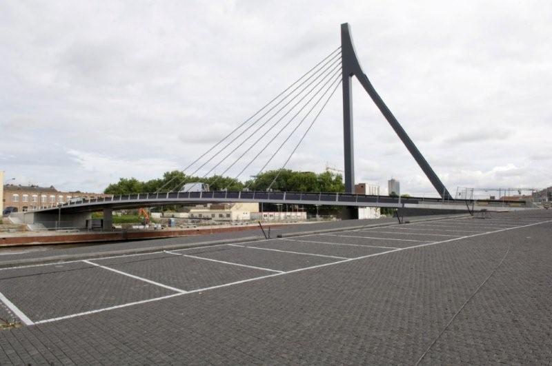 Noordbrug_5