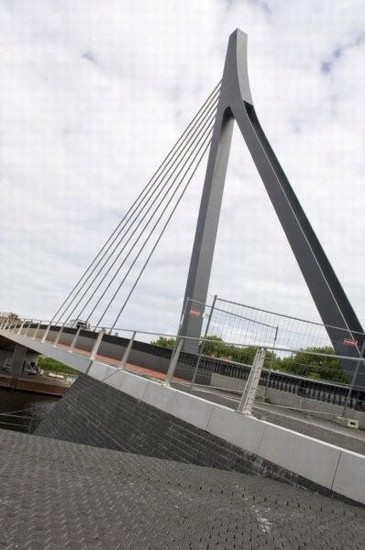 Noordbrug_6