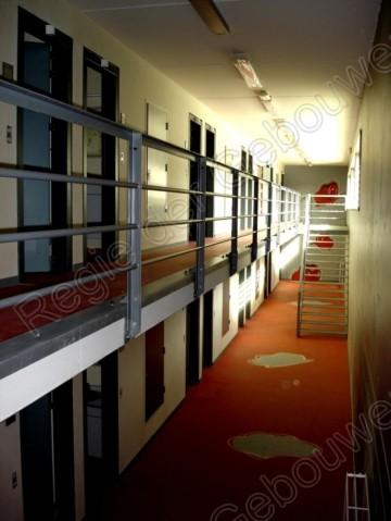 Gevangenis Hasselt_11