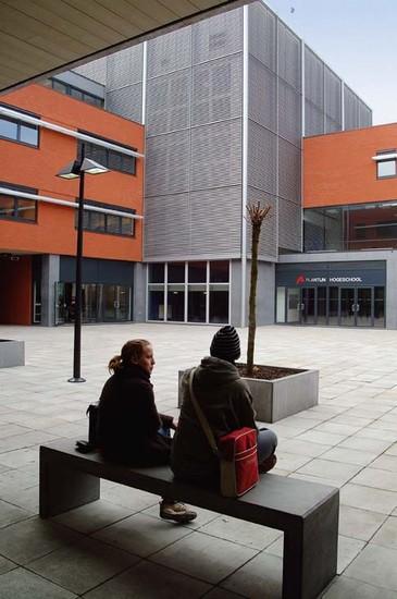 Haute Ecole Plantijn_5