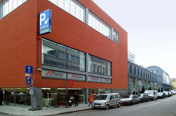 Haute Ecole Plantijn_6