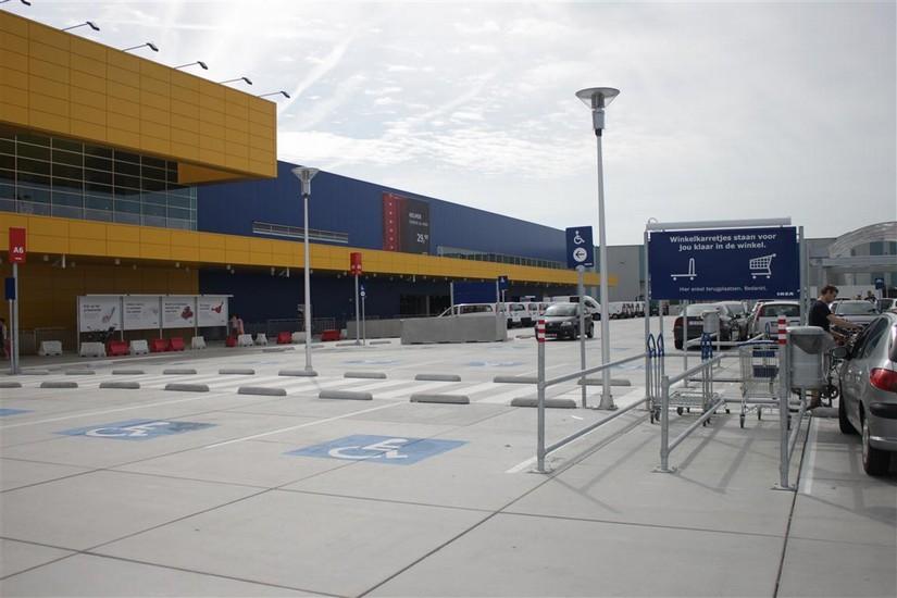 IKEA Wilrijk_2