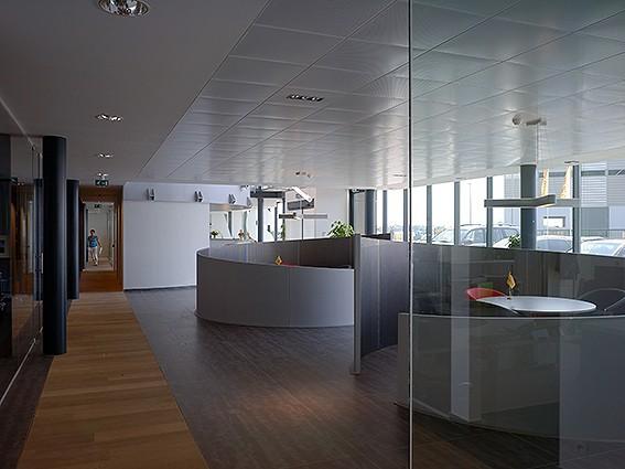 Kantoorgebouw en werkplaatsen bouwbedrijf  Ivens _5