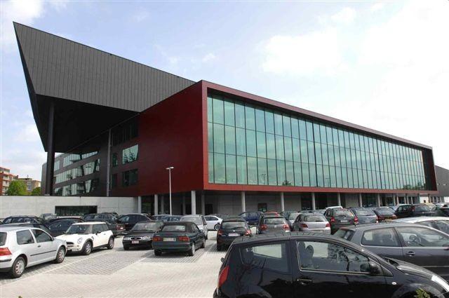 KHBO Campus Brugge_2