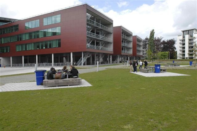 KHBO Campus Brugge_4