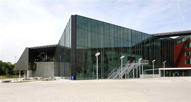 KHBO Campus Brugge_5