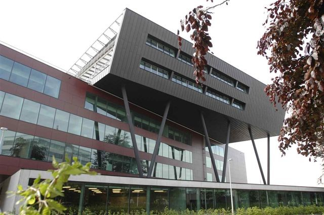 KHBO Campus Brugge_6