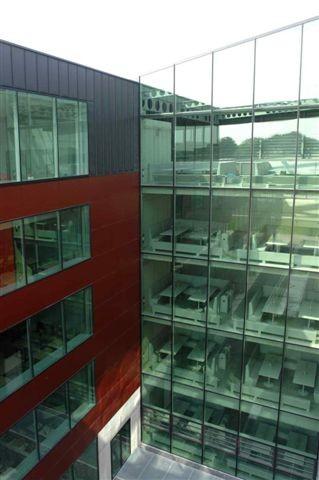 KHBO Campus Brugge_7