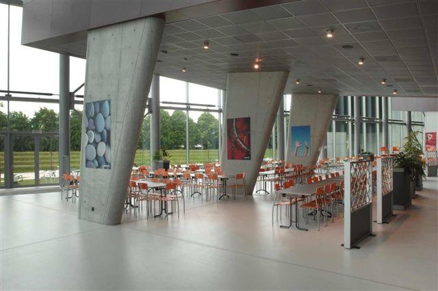 KHBO Campus Brugge_11