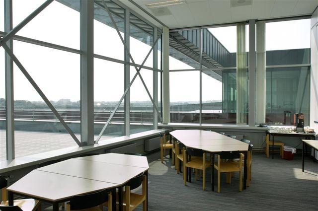 KHBO Campus Brugge_12