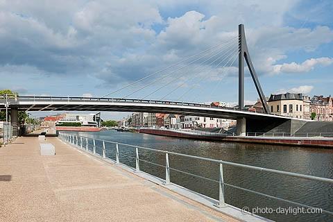 Noordbrug_1
